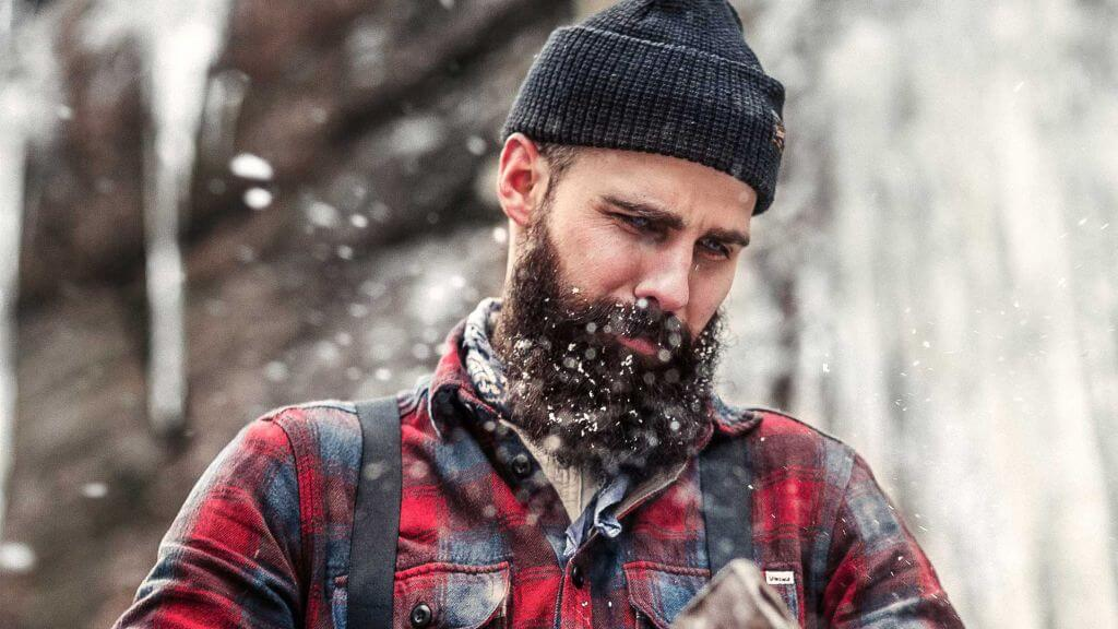 The Out of Ordinary Hipster Fashion Worth to Savvy