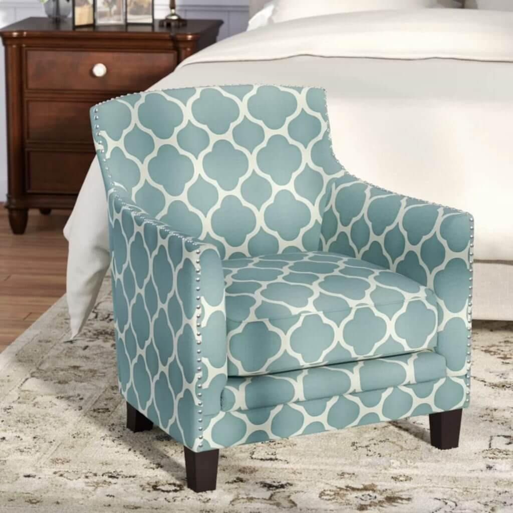Wayfair Accent Chair