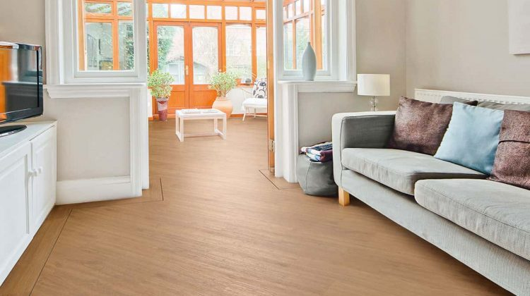 vinyl flooring pros and cons