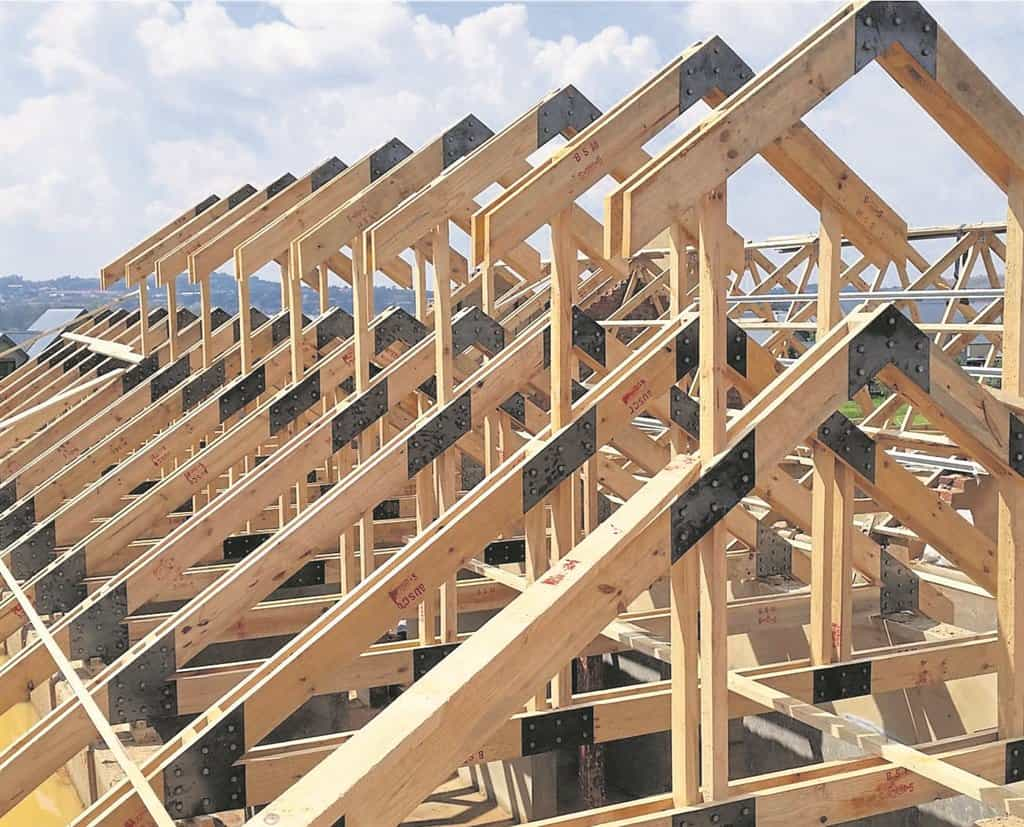 12 Types Of Trusses To Pick Out For Your House