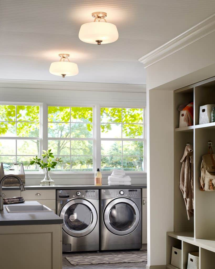 Use Vintner Ceiling Light