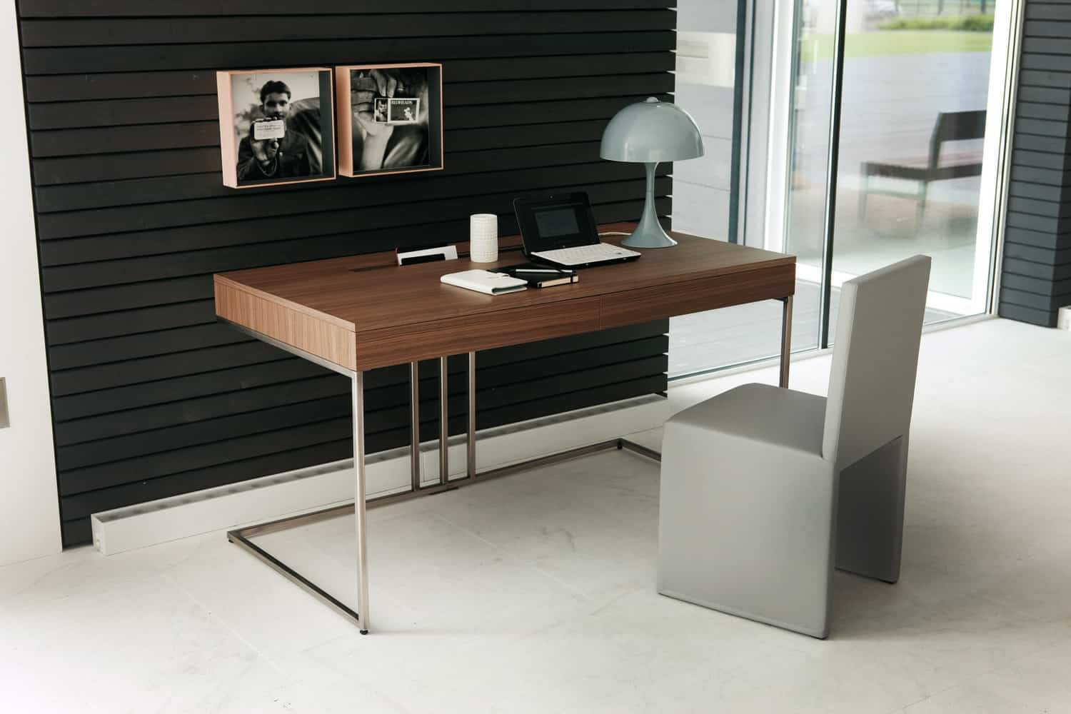 15 Best Charming Writing Desk Ideas That Will Inspire ...