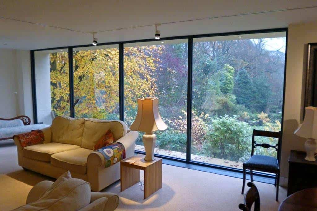 Pros cons and costs of floor to ceiling windows with 15 - What are floor to ceiling windows called ...