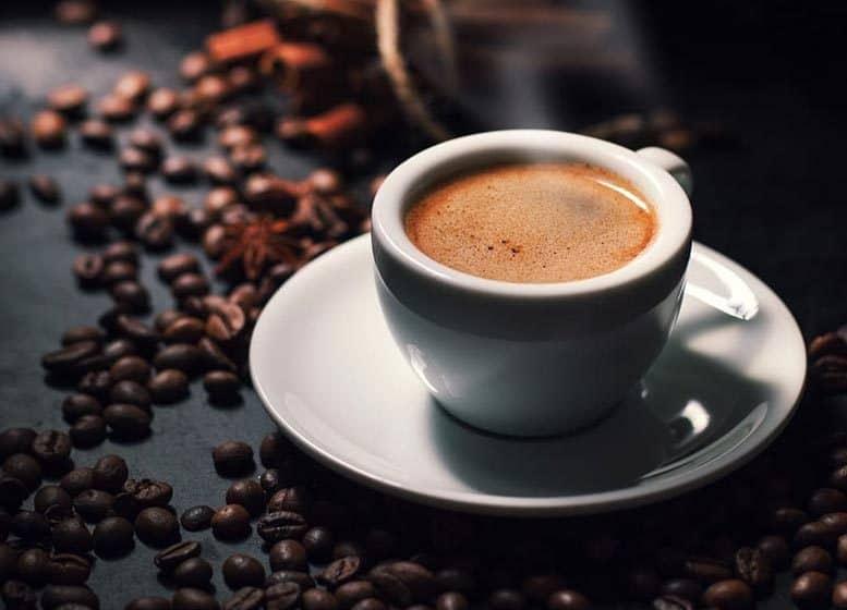 What Kind Of Coffee Machine Should I Buy
