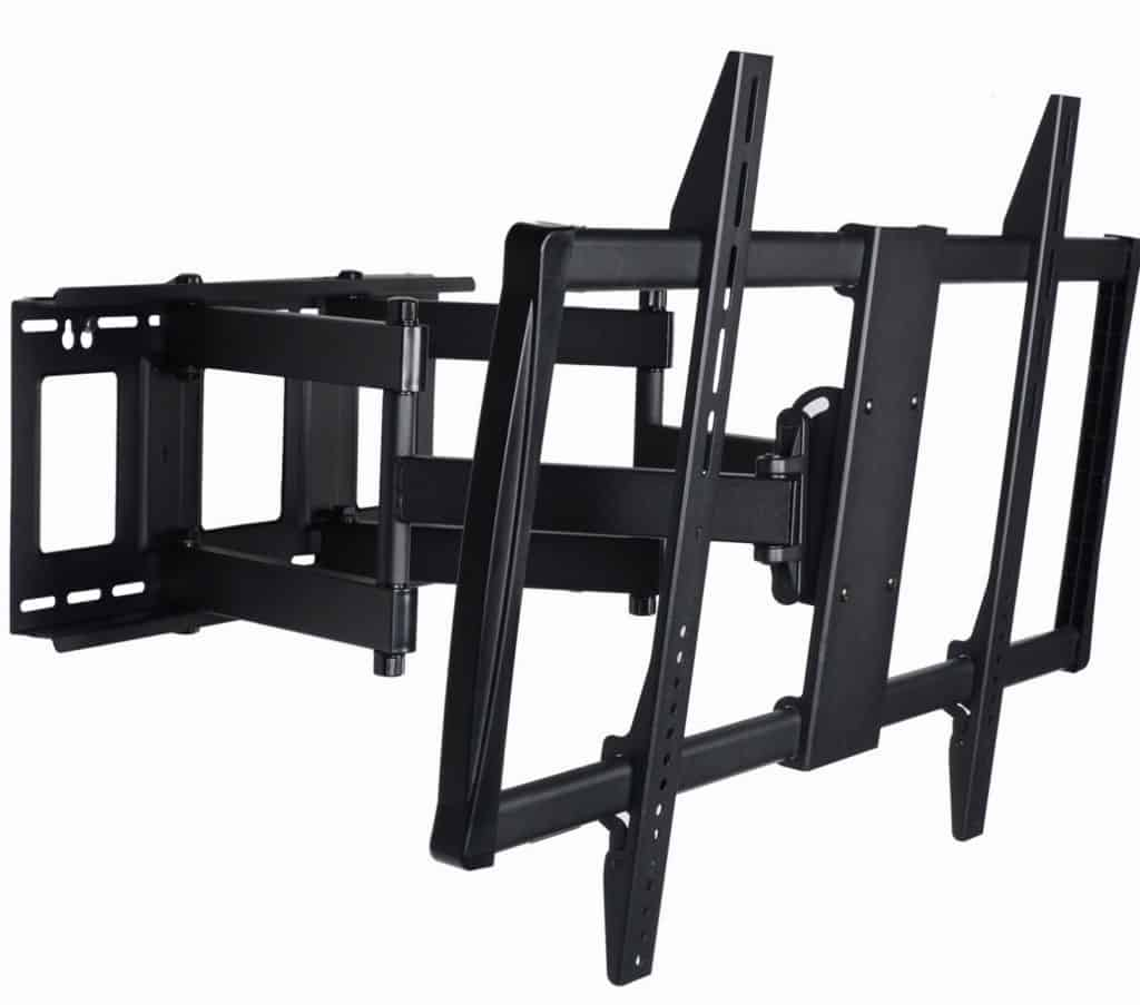 Articulating TV Mount
