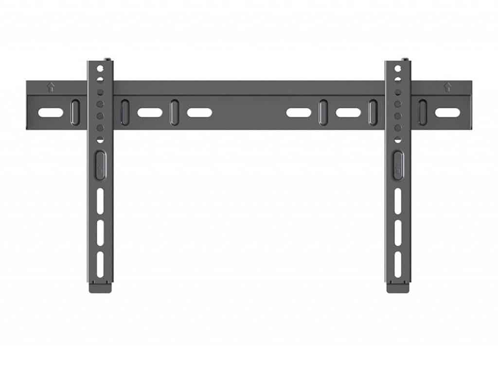 Low Profile (Fixed) TV Mount