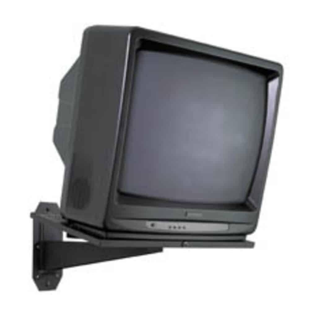 Platform TV Mount