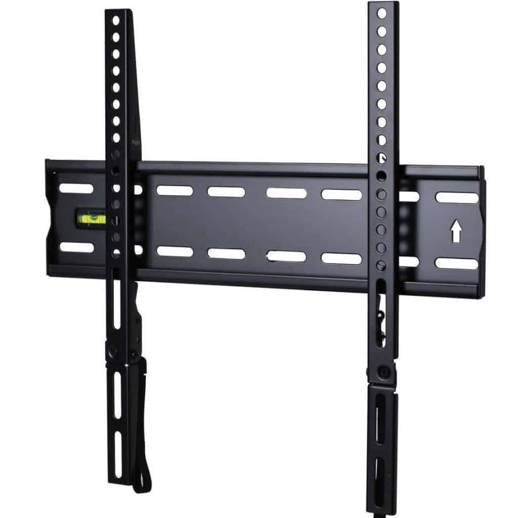 Ultra-Thin TV Mount