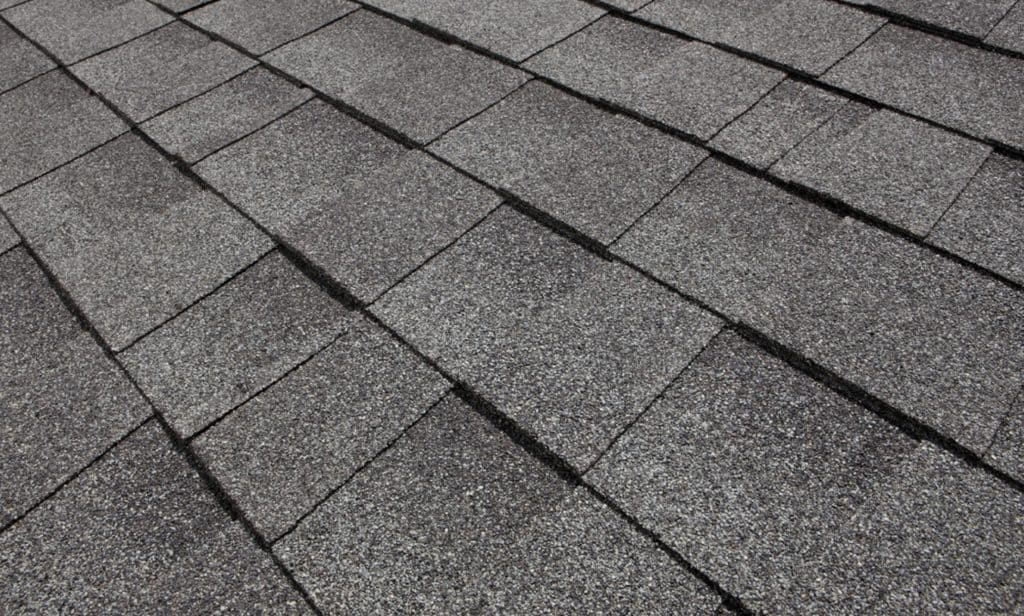 How Much Does A Bundle Of Shingles Weigh Find The Answer