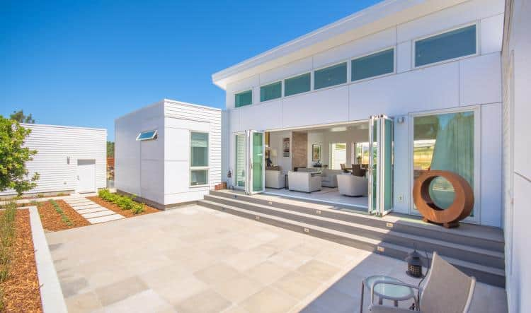 Blu Homes Review: Elevate Your Lifestyle with the Eco