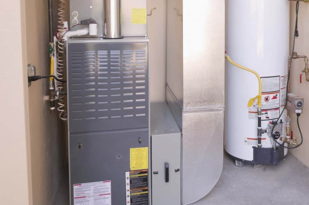 How To Maintain Your Furnace