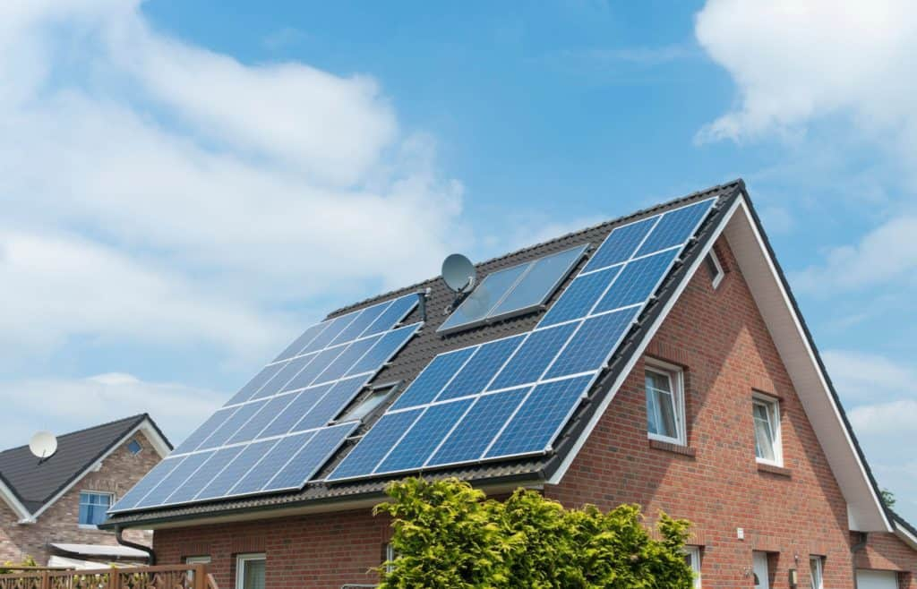 5 Ways to Maintain Your Home More Sustainably
