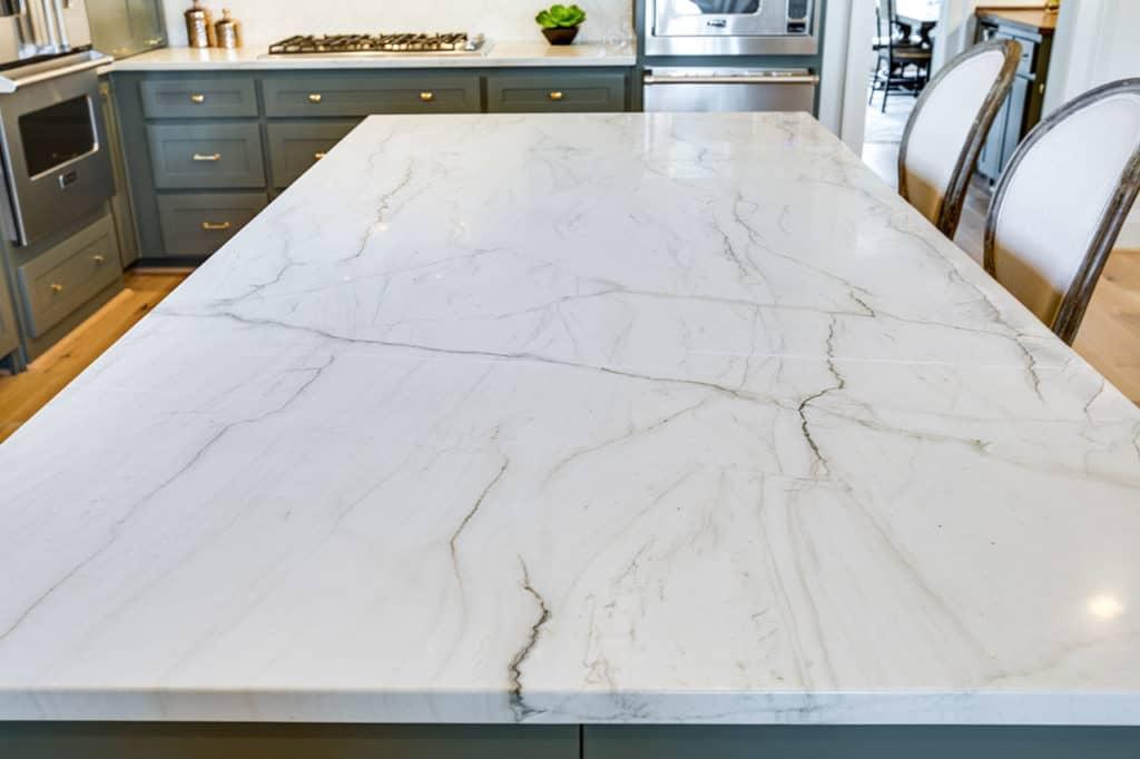 5 Reasons to Avoid Quartzite Countertops