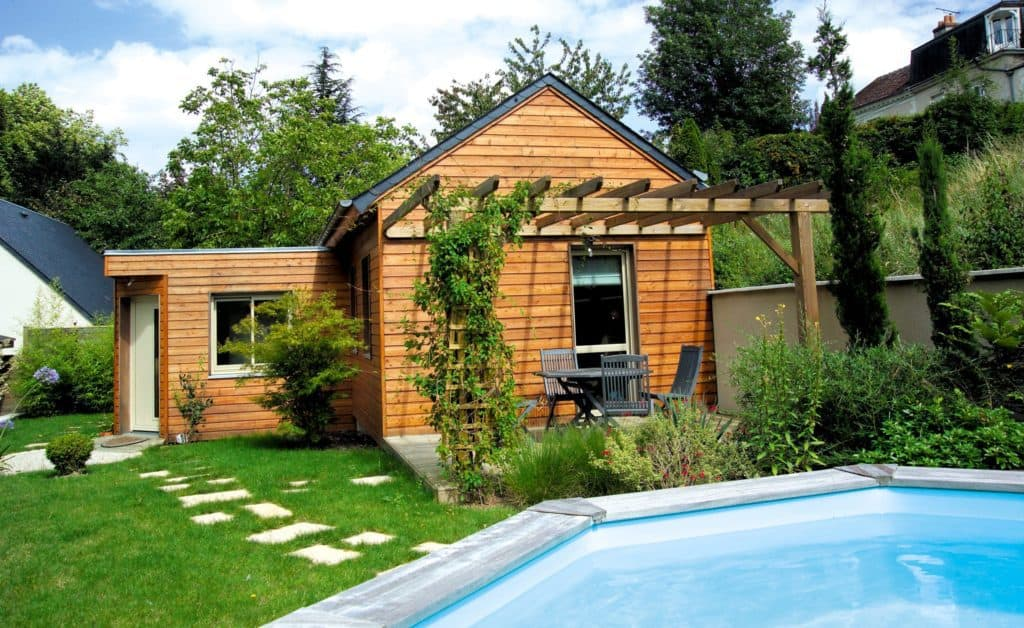 7 Reasons Why You Should Invest in a Summer House