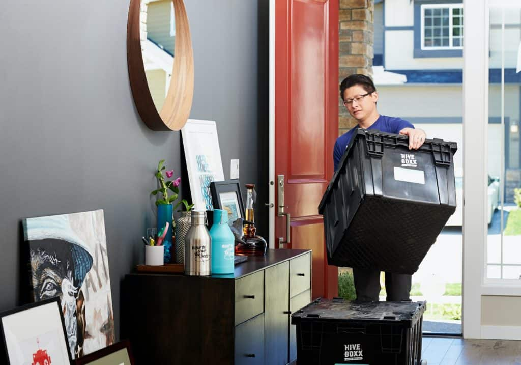 Essential Tips You Need To Remember When Moving To A New Home