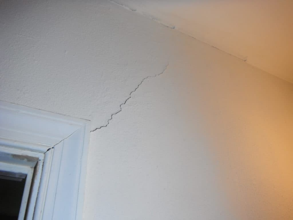Foundation Repair Services For Damaged Homes in Richmond, VA